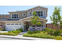 View 4505 Lowell St La Mesa CA
