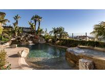 View 7097 Heron Cir Carlsbad CA