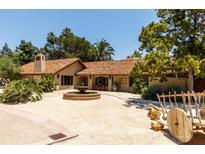 View 7063 Via De Maya Rancho Santa Fe CA