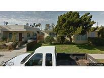 View 3628 Buena Vis San Diego CA