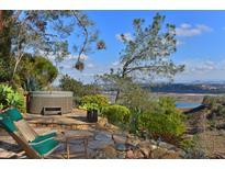 View 1340 Oribia Del Mar CA