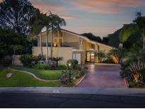 View 5316 Westknoll Dr San Diego CA