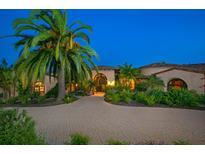 View 5411 Vista De Fortuna Rancho Santa Fe CA