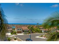 View 1851 W Point Dr Carlsbad CA
