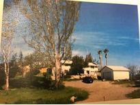 View 881 Ryker Ridge Rd Ramona CA