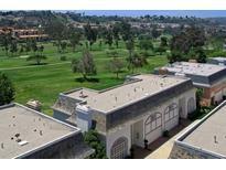 View 7479 Avenida De Palais Carlsbad CA