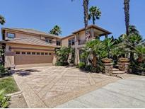 View 10889 Breckenridge Dr San Diego CA