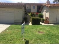 View 6825 Alderwood Dr Carlsbad CA