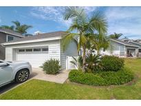 View 6972 Quiet Cove Dr Carlsbad CA