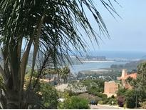 View 7227 El Fuerte Carlsbad CA