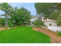 View 7711 Palenque St Carlsbad CA