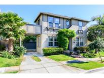 View 627 Coral Reef Ave Carlsbad CA