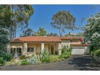 View 6075 Paseo Valencia Rancho Santa Fe CA