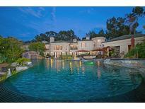 View 6397 Clubhouse Dr Rancho Santa Fe CA