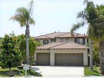 View 2181 Corte Acebo Carlsbad CA
