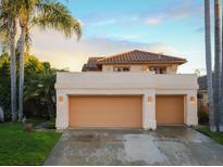 View 2919 Via Pepita Carlsbad CA