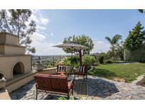View 3566 Calle Palmito Carlsbad CA