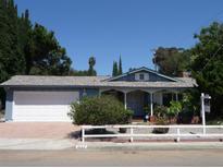 View 3603 Nereis Dr La Mesa CA