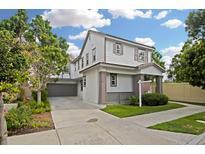 View 10290 Baylee Ln San Diego CA