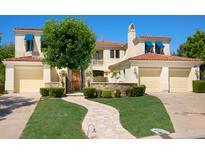 View 16968 Going My Way Rancho Santa Fe CA