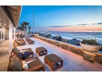 View 3002 Sandy Ln Del Mar CA