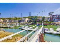 View 4525 Cove Dr # 8 Carlsbad CA