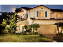 View 3026 Rancho Del Canon Carlsbad CA