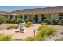 View 18185 Via Ascenso Rancho Santa Fe CA