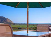 View 2241 Via Aprilia Del Mar CA