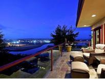 View 2061 Gatun St Del Mar CA