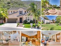 View 1102 Via Vera Cruz San Marcos CA