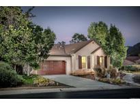 View 14362 Augusta Valley Center CA