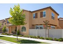 View 1335 Cathedral Oaks Rd Chula Vista CA