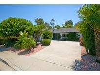 View 12415 Filera Rd San Diego CA