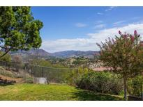 View 913 River Oaks Ln Fallbrook CA