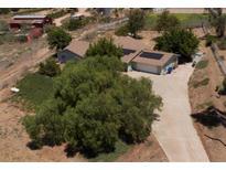 View 1036 Olive Ave Ramona CA