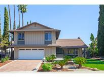 View 12520 Pomerado Ct San Diego CA