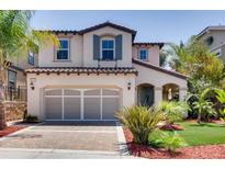 View 3513 Lone Pine Ln San Marcos CA