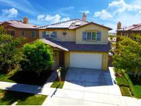 View 1696 Thompson Ave Chula Vista CA