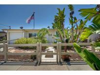 View 4199 Lewis St Oceanside CA