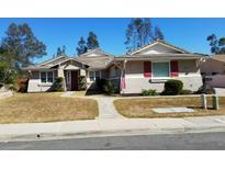View 11891 Handrich Dr San Diego CA