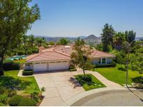 View 3528 Santa Flora Ct Escondido CA
