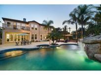 View 9671 Lario Ln San Diego CA