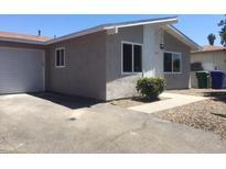 View 225 Avenida Del Gado Oceanside CA