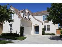 View 17024 Garden Walk Way San Diego CA