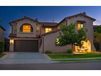 View 10241 Sienna Hills Dr San Diego CA