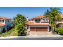 View 1548 Sapphire Dr Carlsbad CA