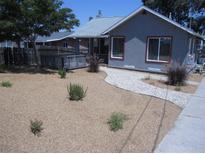 View 3737 King St La Mesa CA