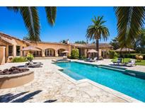 View 17262 Via Recanto Rancho Santa Fe CA