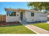 View 9545 Lakeview Dr La Mesa CA